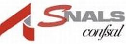 logo snals 8ak96znp