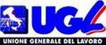 logo ugl hm4n8129