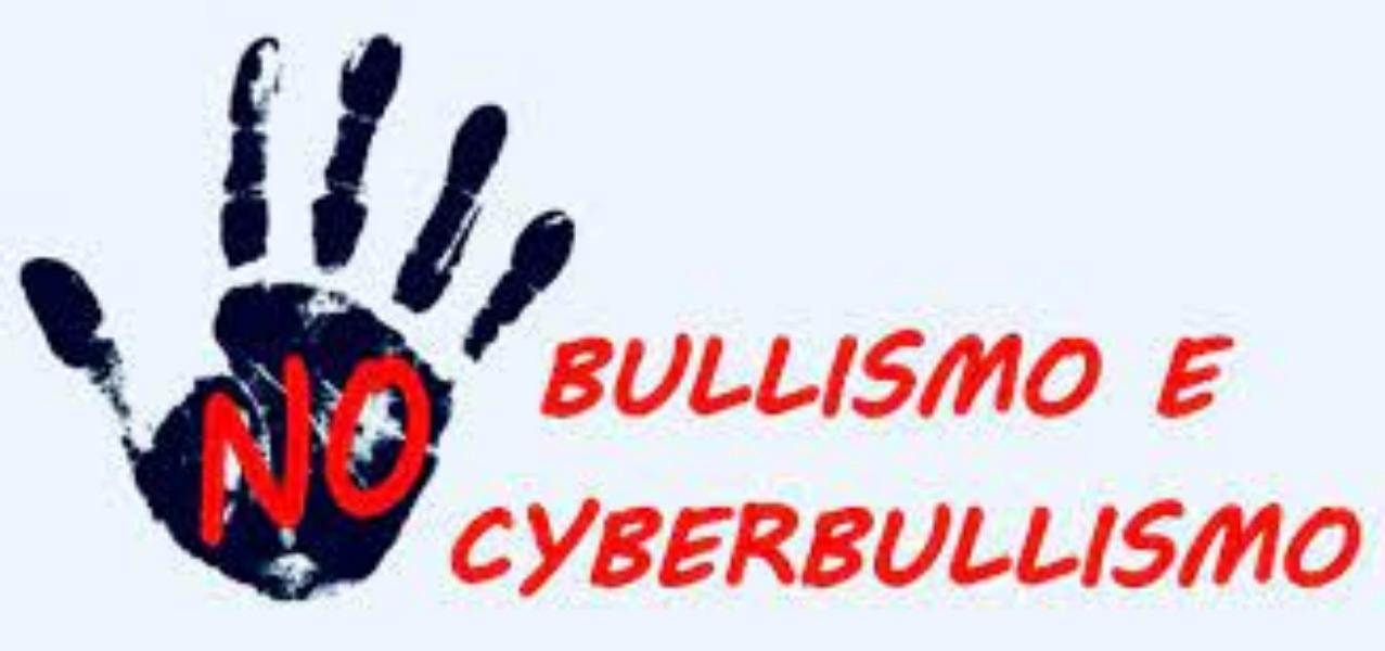 Azioni di contrasto al bullismo/cyberbullismo -...