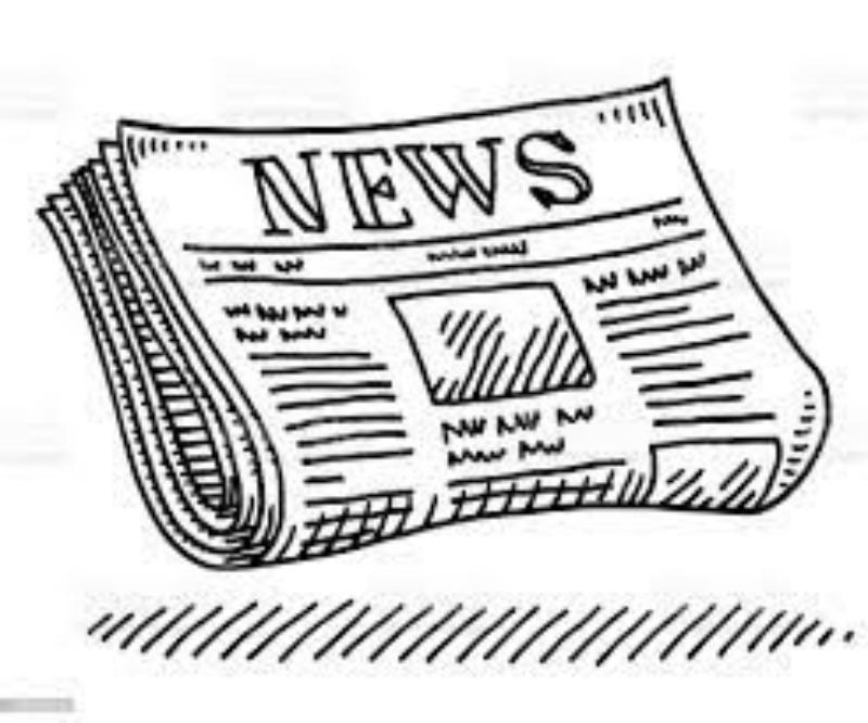 Sc. Secondaria di 1° Grado - Classi 1^B e 2^ ad indirizzo Giornalismo: Attività a.s. 2020/21