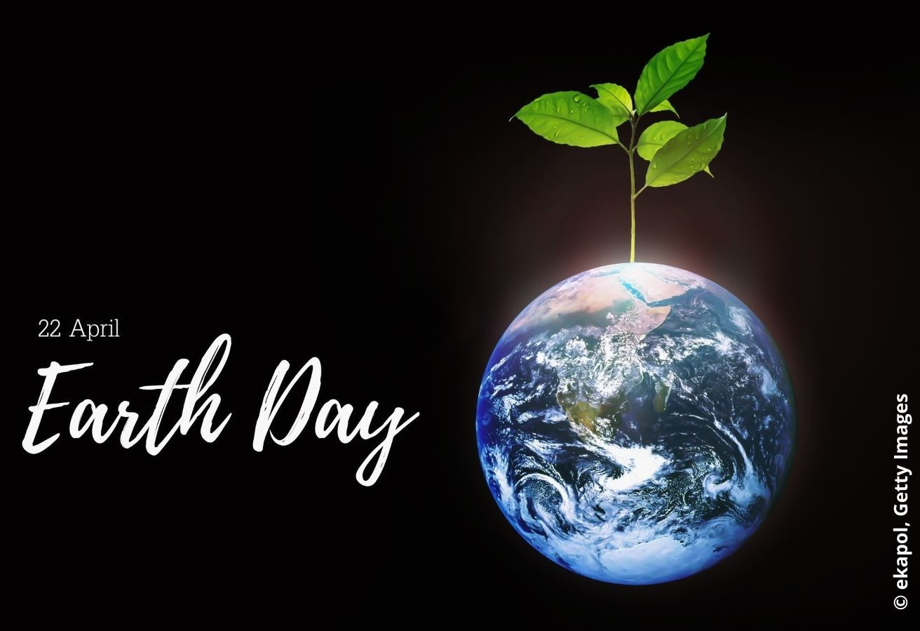 Celebrazioni 51° Earth Day e Maratona Multimed...