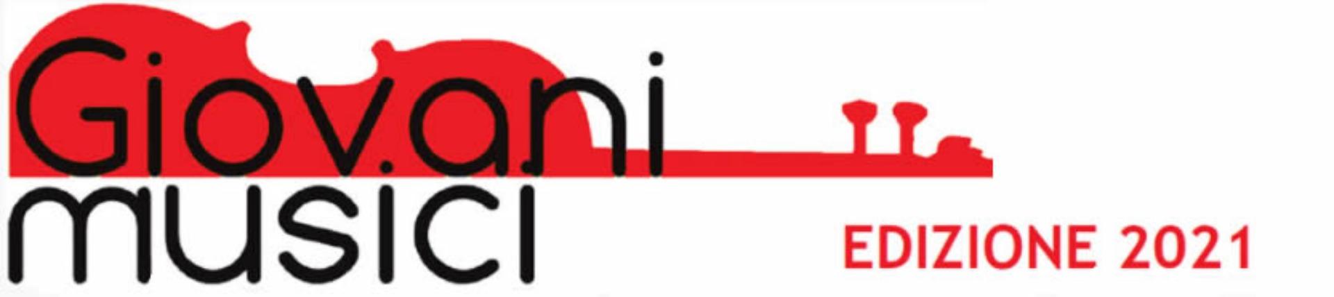 Concorso Giovani Musici - Alunni sez. I ad Indi...